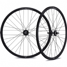MICHE XPRESS FIXED / FREE WHEELSET